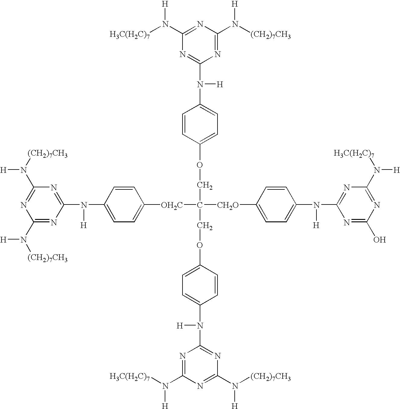 Figure US07087752-20060808-C00151