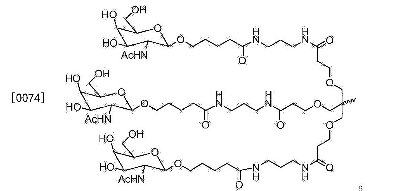 Figure CN107250362AD00151