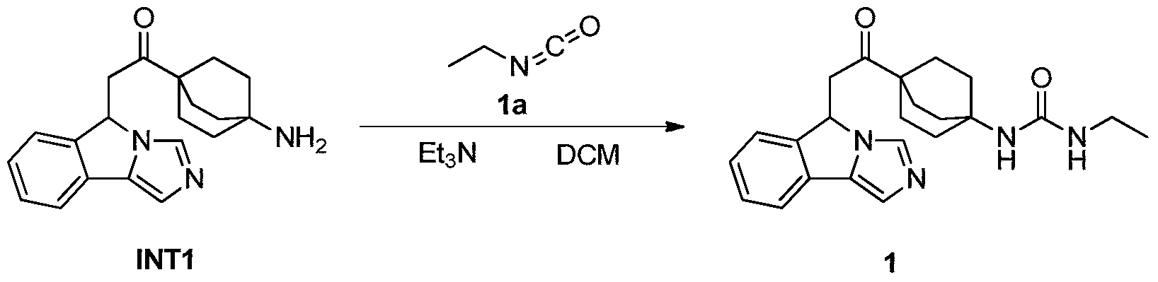 Figure PCTCN2017084604-appb-000247