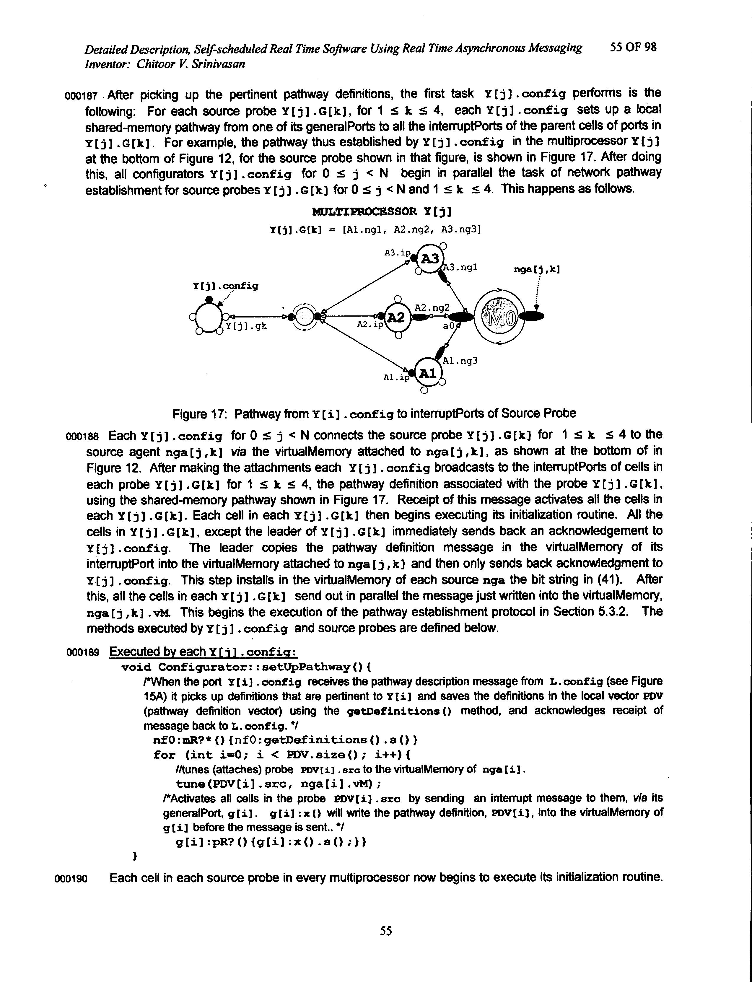 Figure US20070277152A1-20071129-P00017
