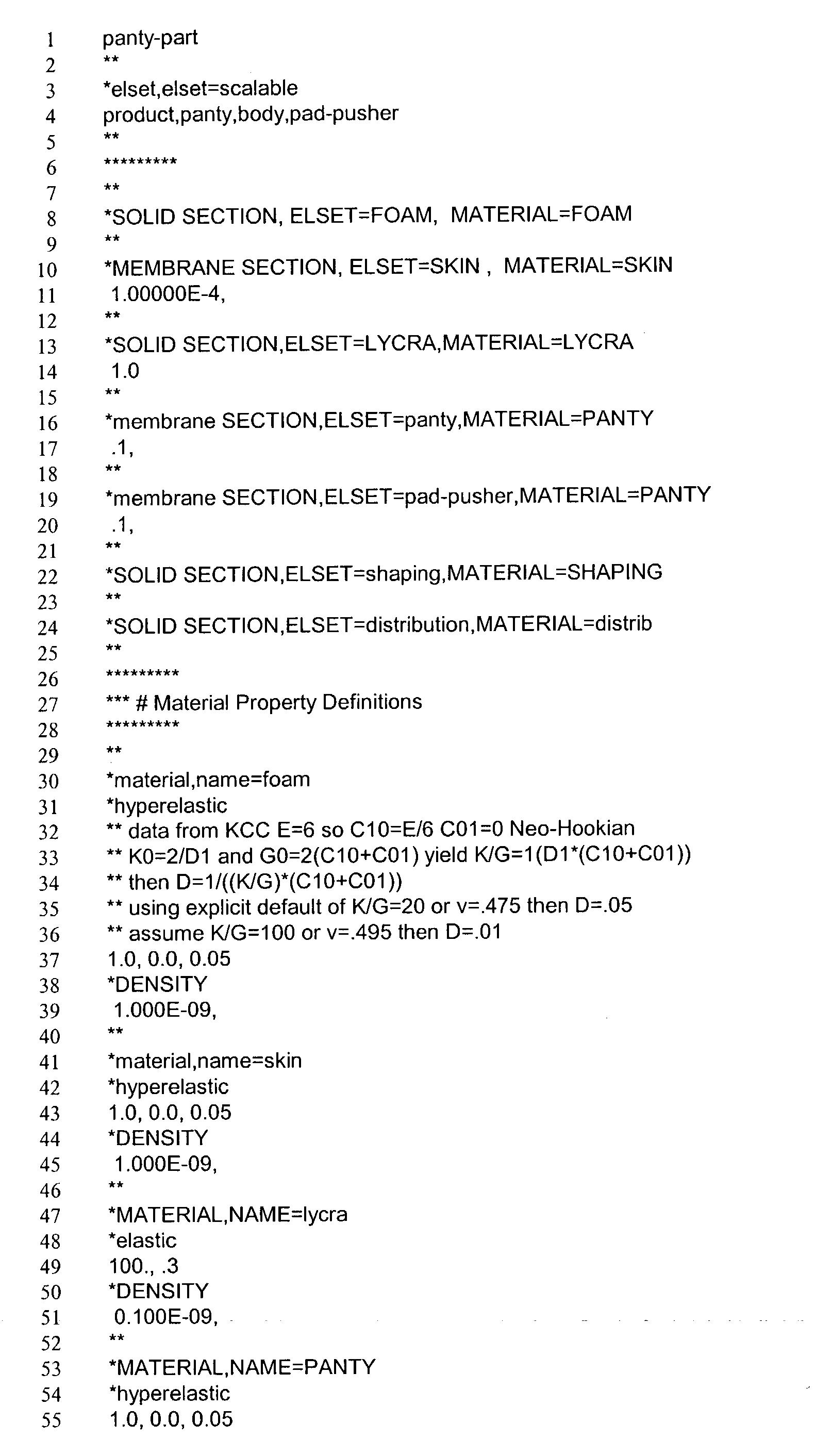 Figure US20040236455A1-20041125-P00041