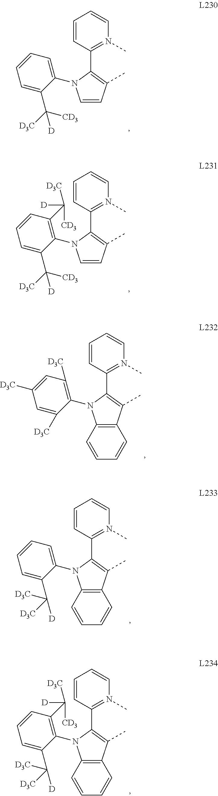 Figure US09935277-20180403-C00052