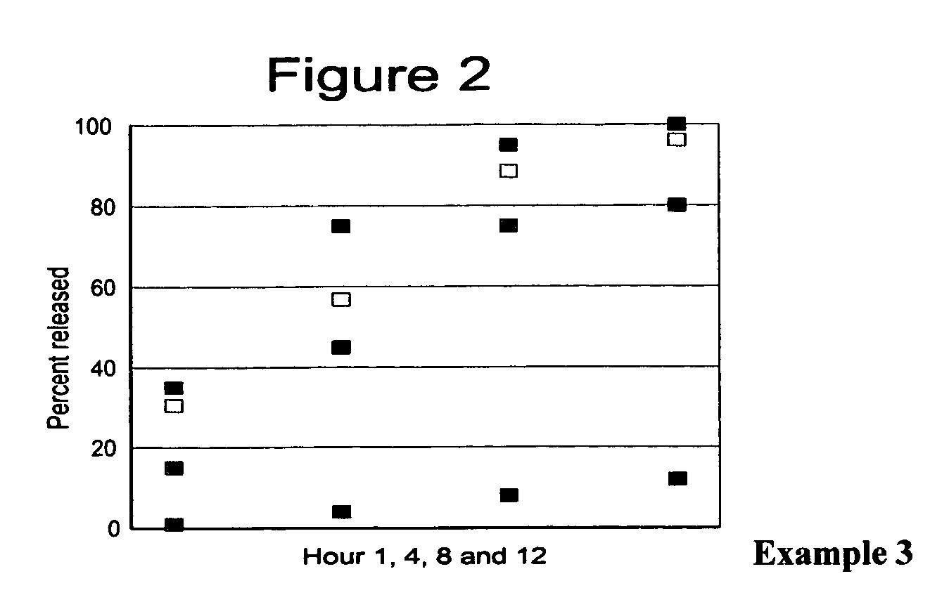 Figure US20050181047A1-20050818-P00002
