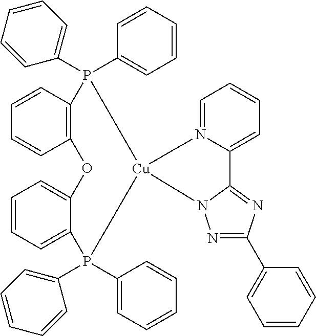 Figure US09450027-20160920-C00114