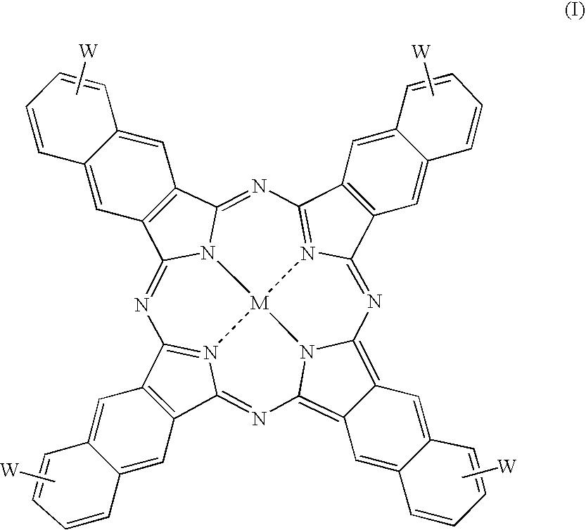 Figure US20100263571A1-20101021-C00001