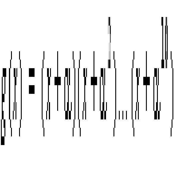 Figure 112007017889543-pct00007
