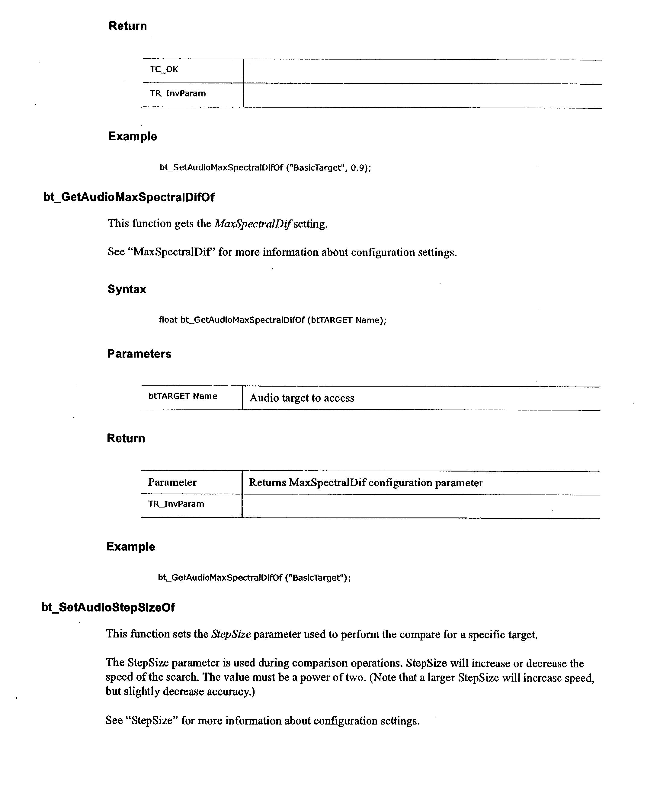 Figure US20030208542A1-20031106-P00035