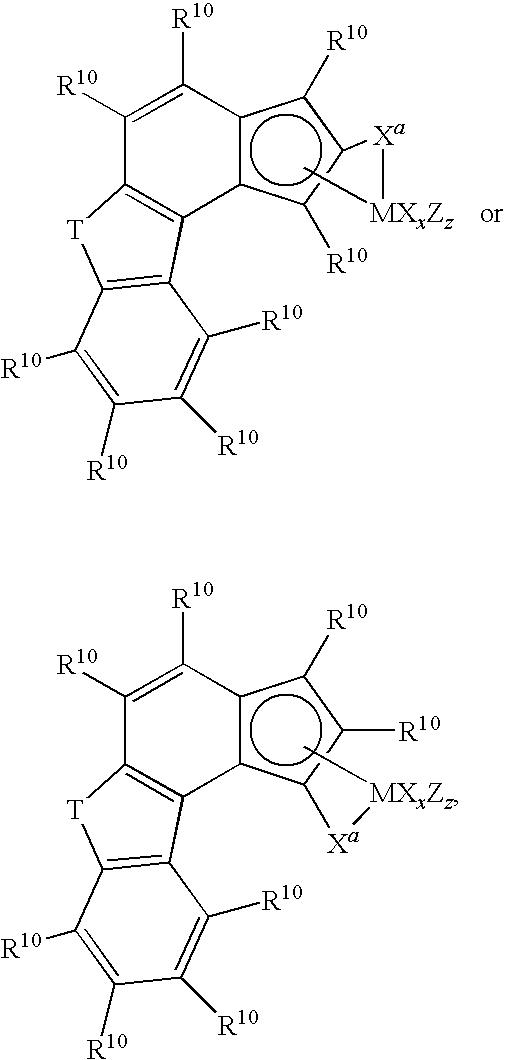 Figure US07858707-20101228-C00011