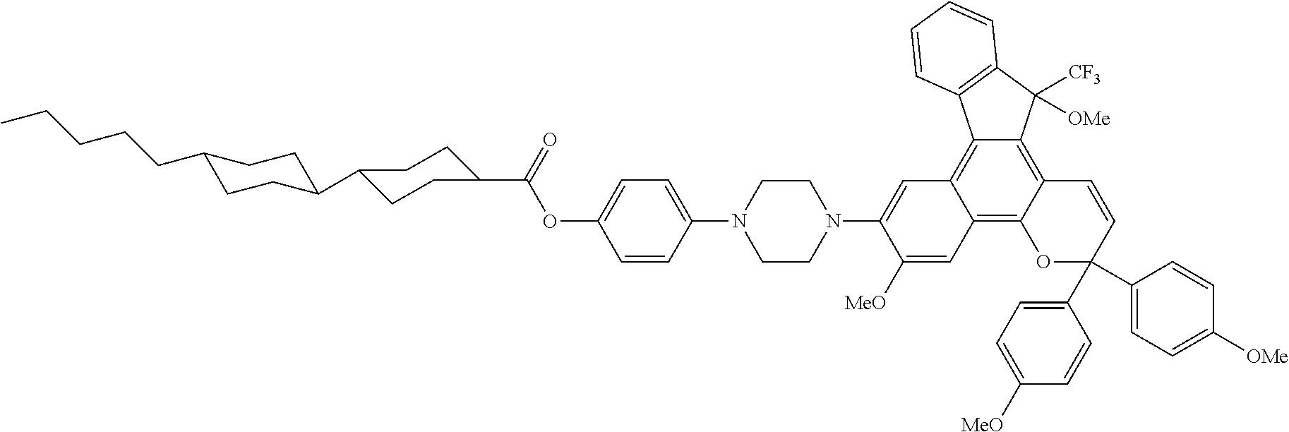 Figure US08518546-20130827-C00033