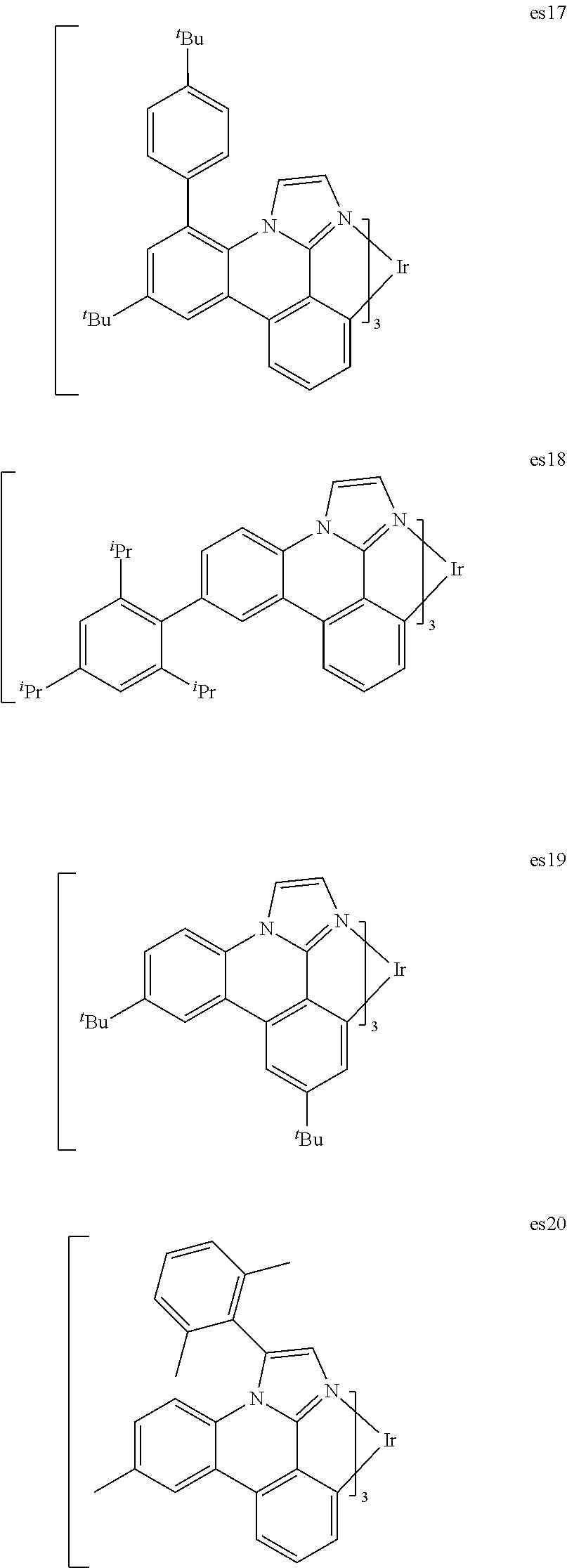 Figure US09065063-20150623-C00013