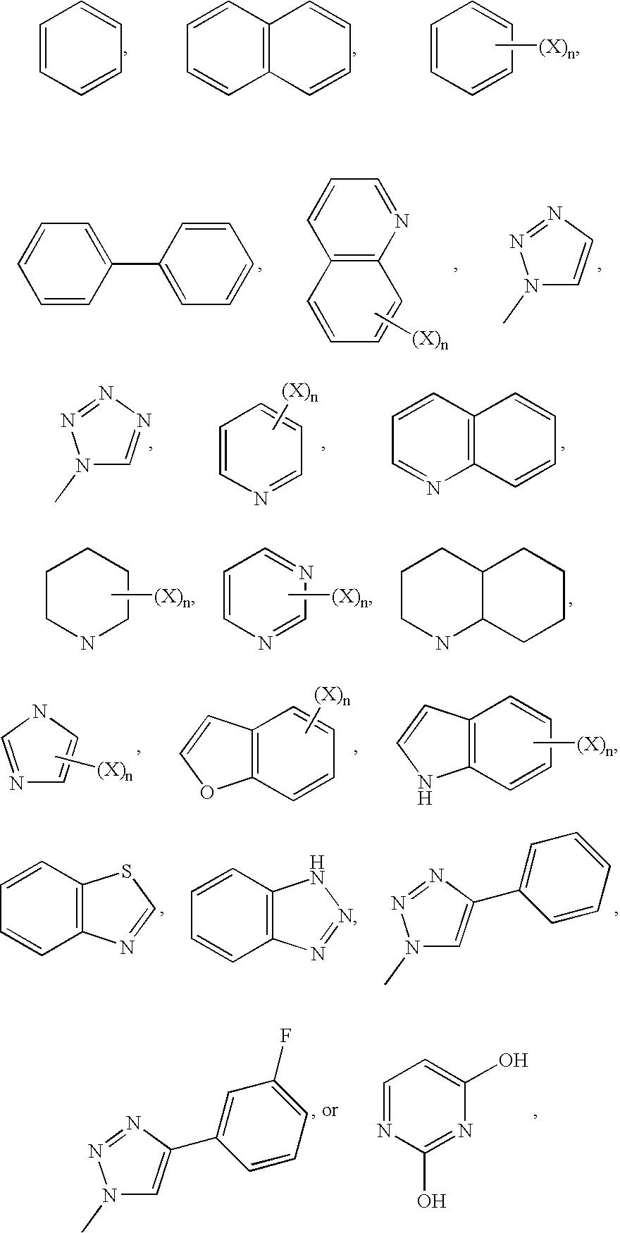 Figure US20070054870A1-20070308-C00023
