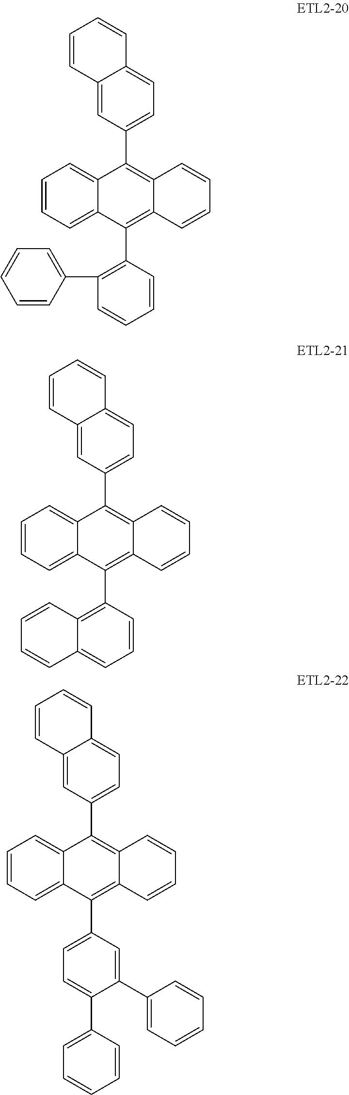 Figure US09799836-20171024-C00042