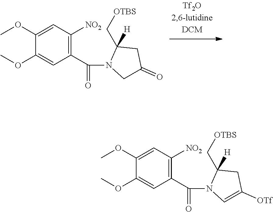 Figure US10058613-20180828-C00088
