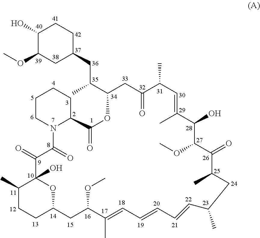 Figure US20180140602A1-20180524-C00013