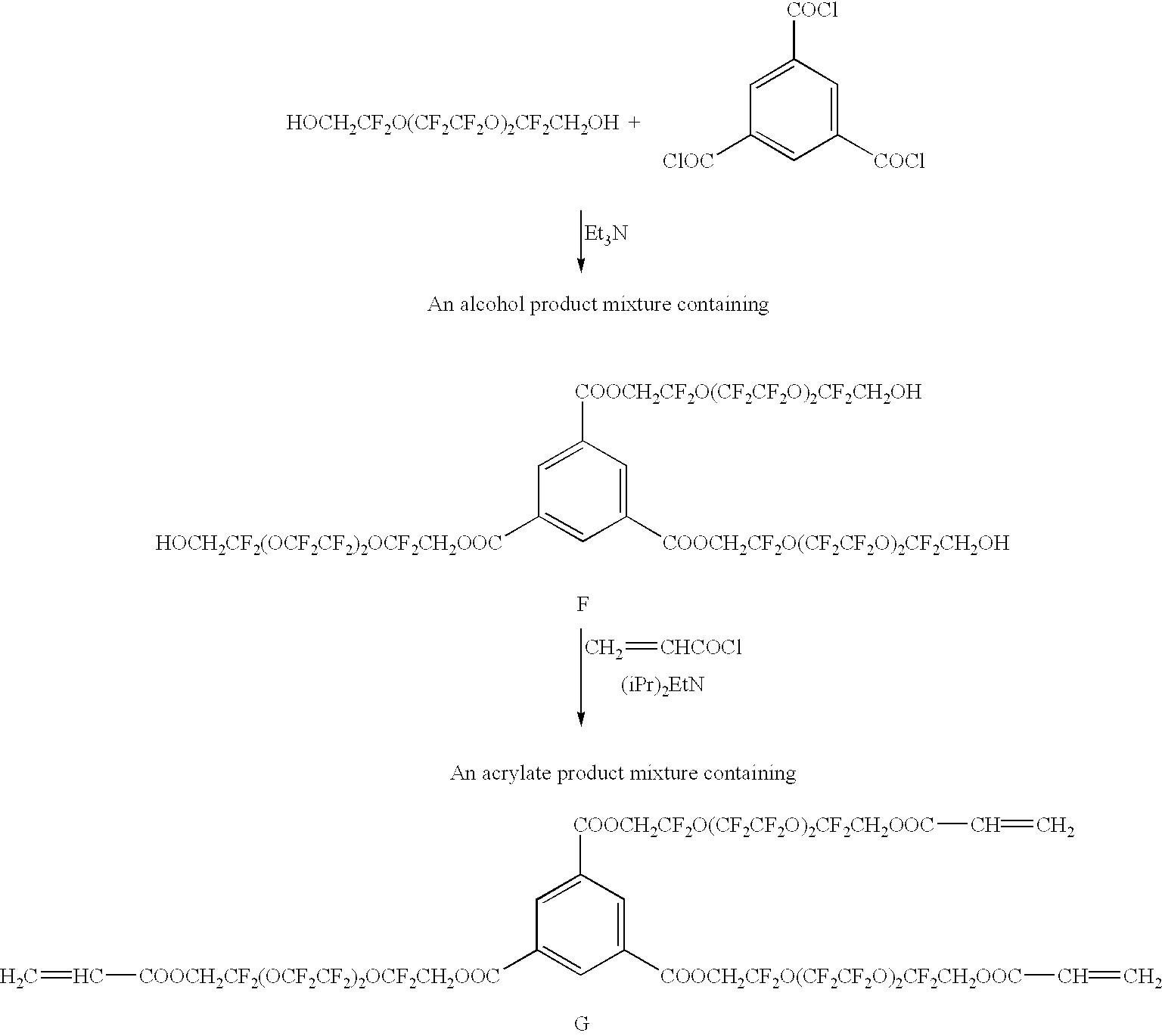 Figure US20020115820A1-20020822-C00004