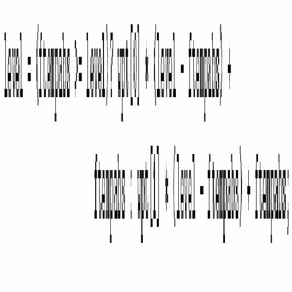 Figure 112009039203011-pct00082