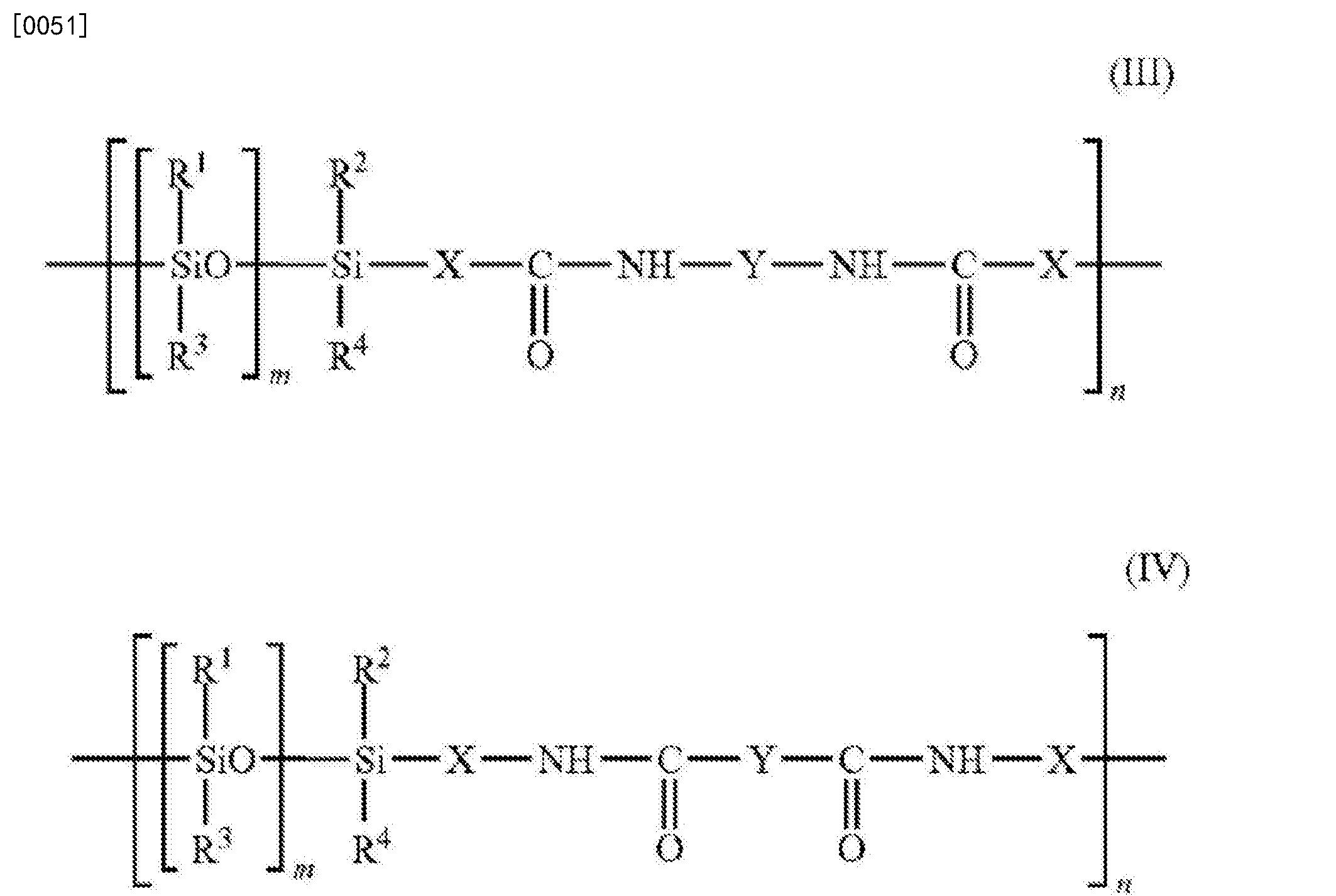 Figure CN107405294AD00121