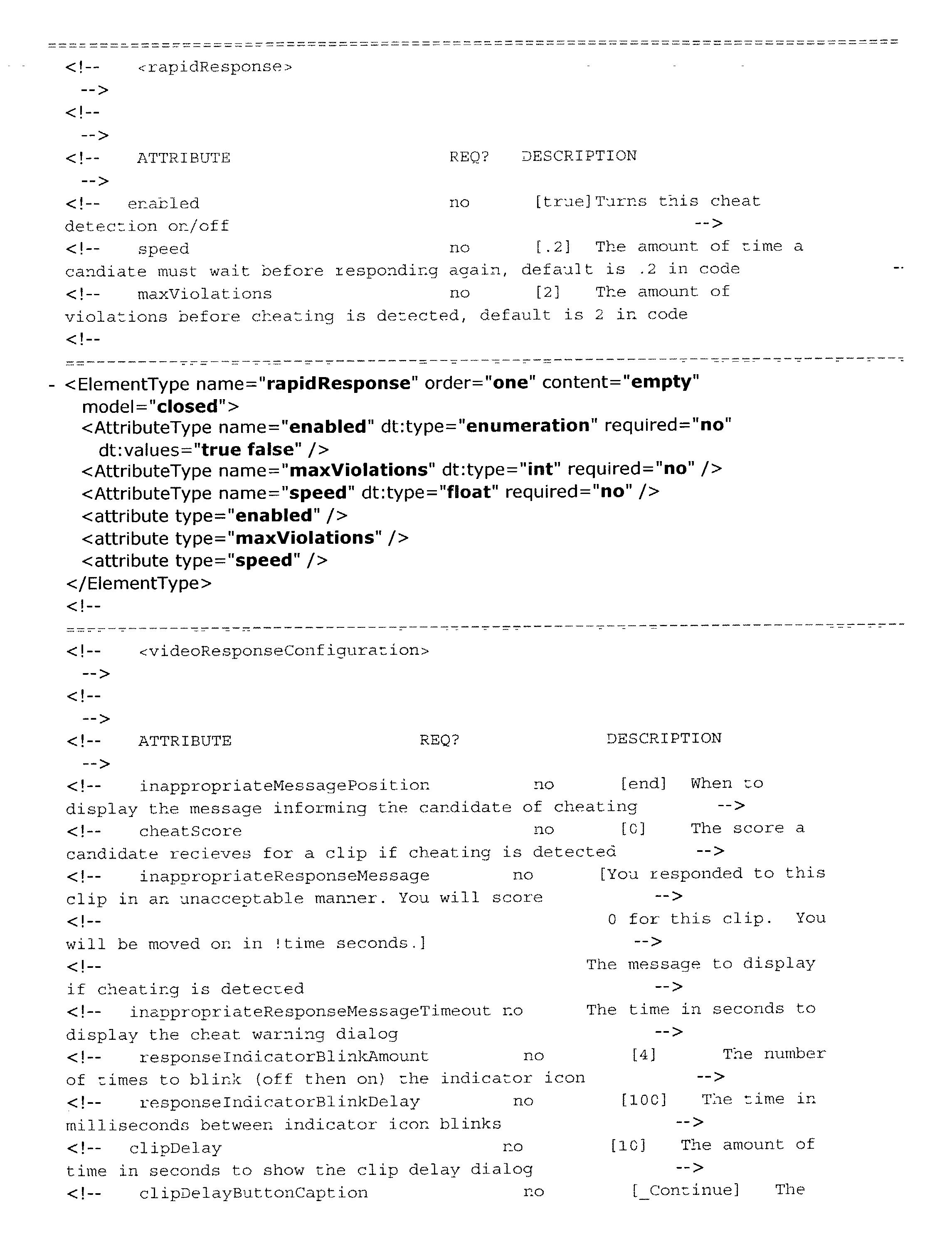 Figure US20030129573A1-20030710-P00045