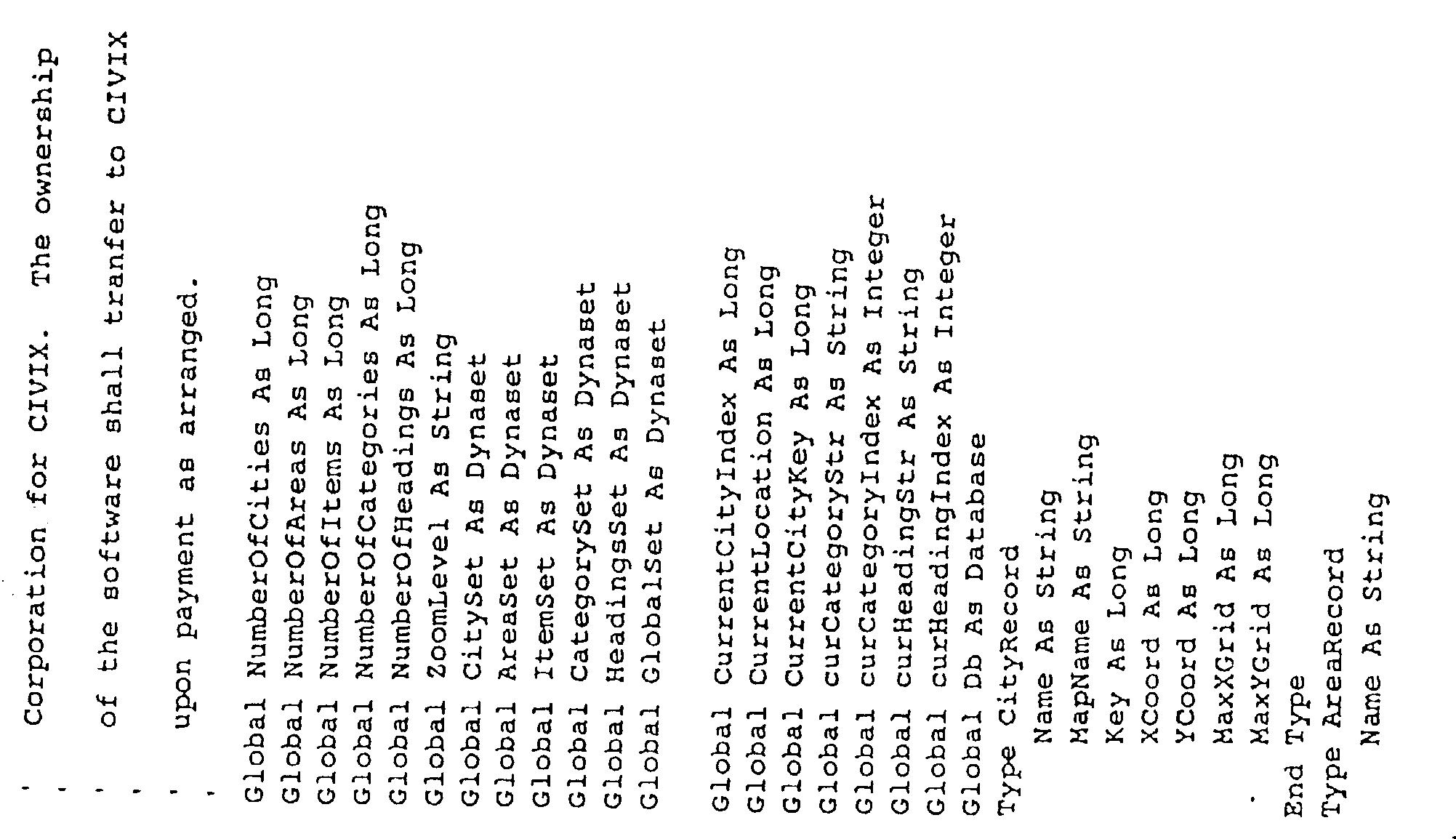 Figure US20020169541A1-20021114-P00015