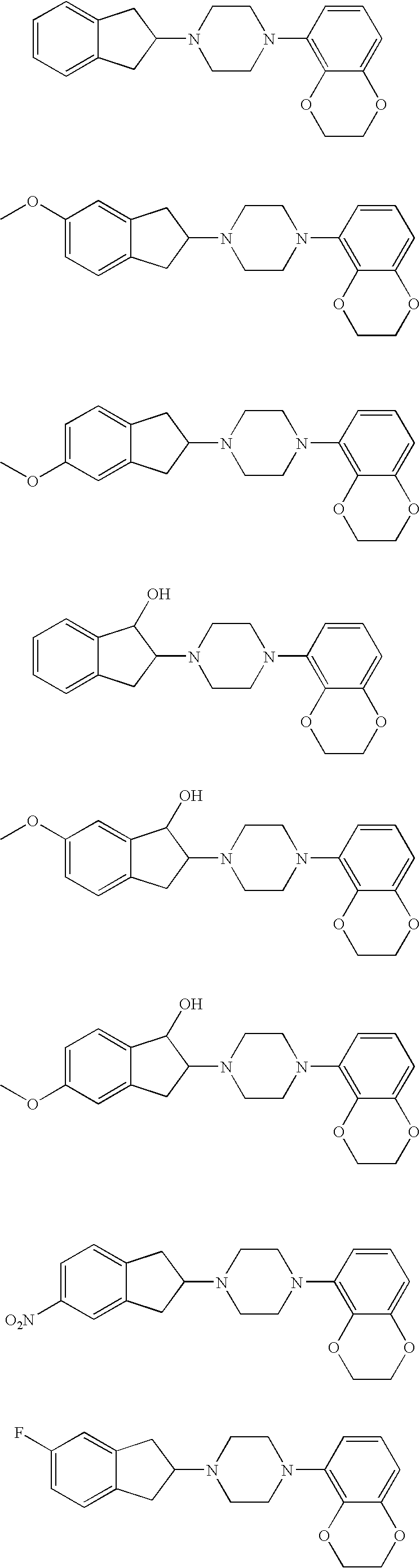 Figure US20100009983A1-20100114-C00193