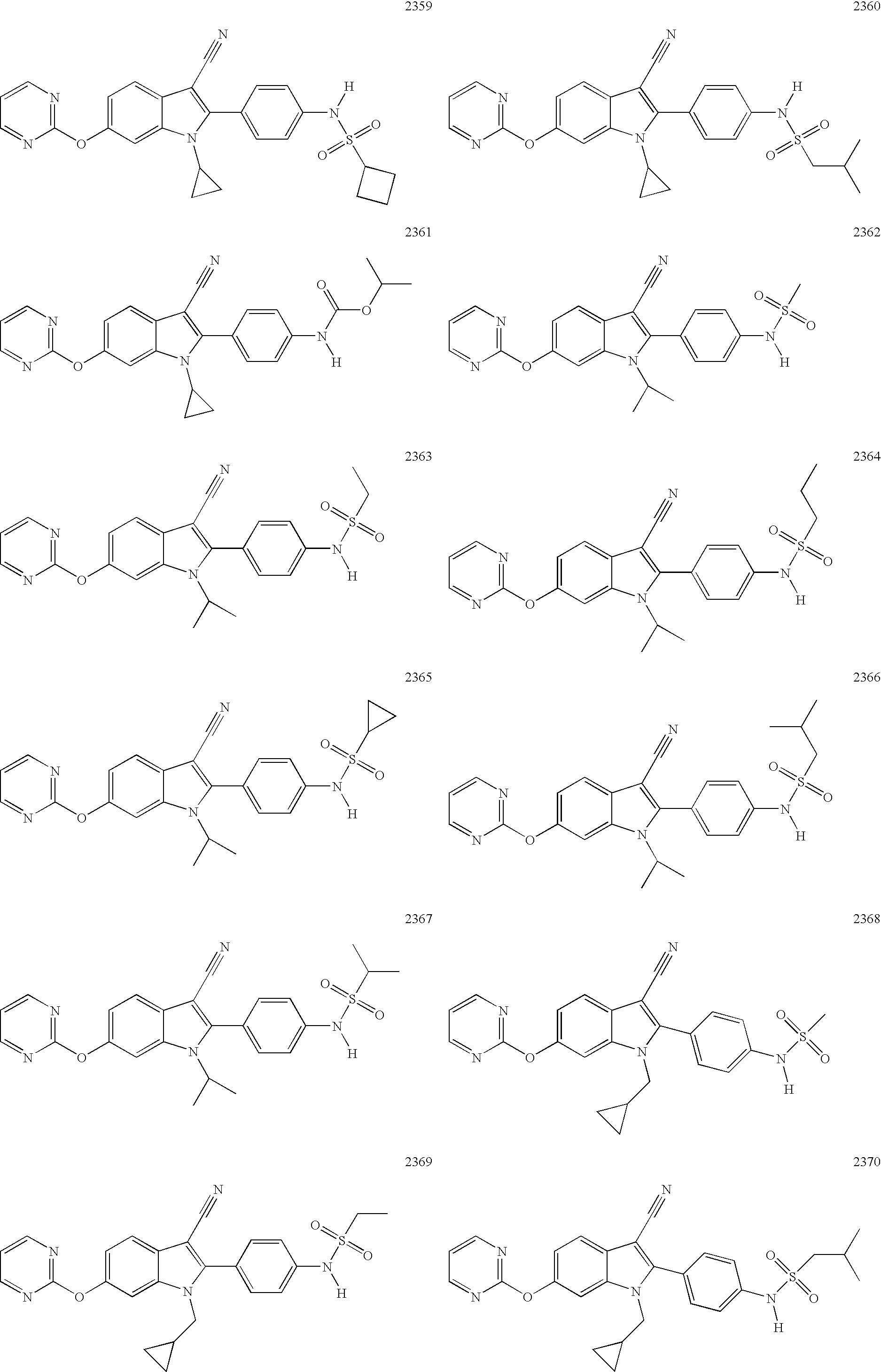 Figure US07781478-20100824-C00255