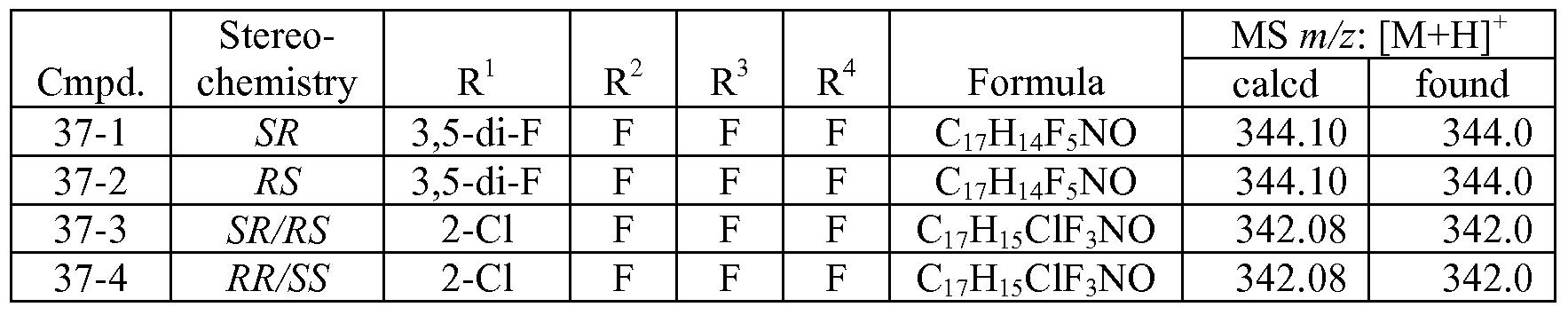 Figure imgf000121_0004