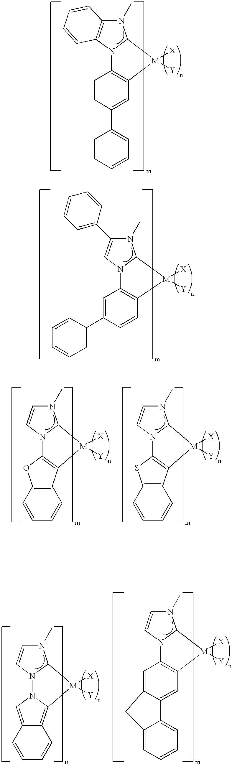 Figure US20090140640A1-20090604-C00032