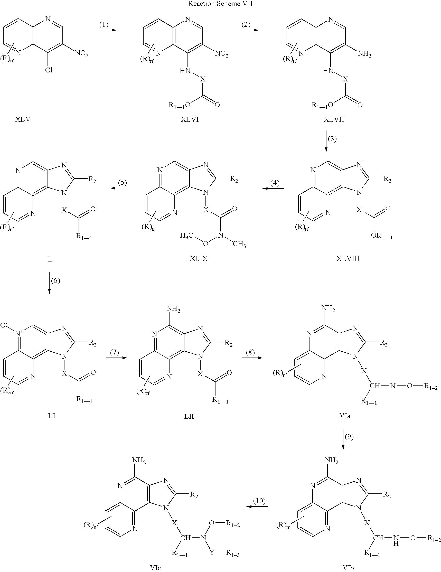 Figure US20070099901A1-20070503-C00078