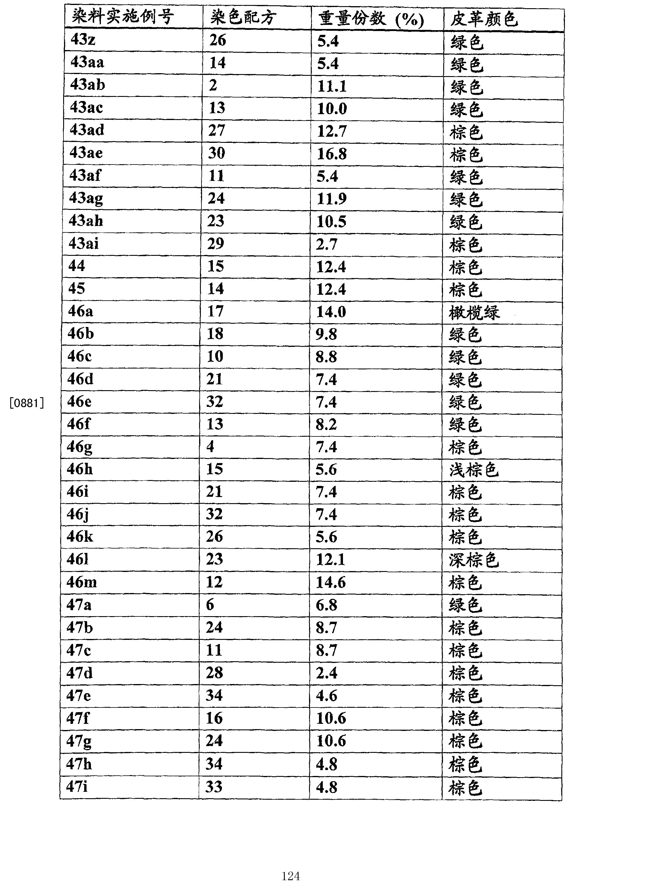 Figure CN101891967BD01241
