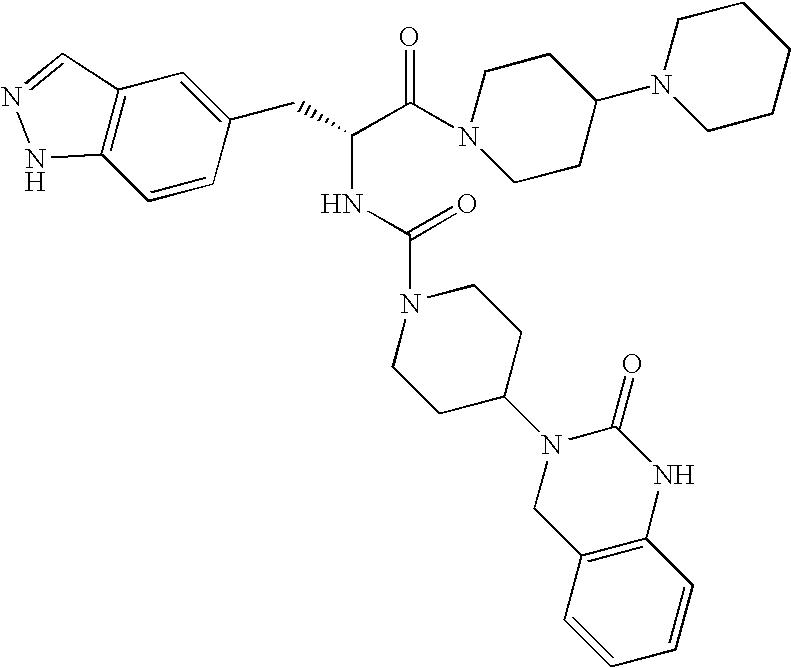Figure US07842808-20101130-C00073