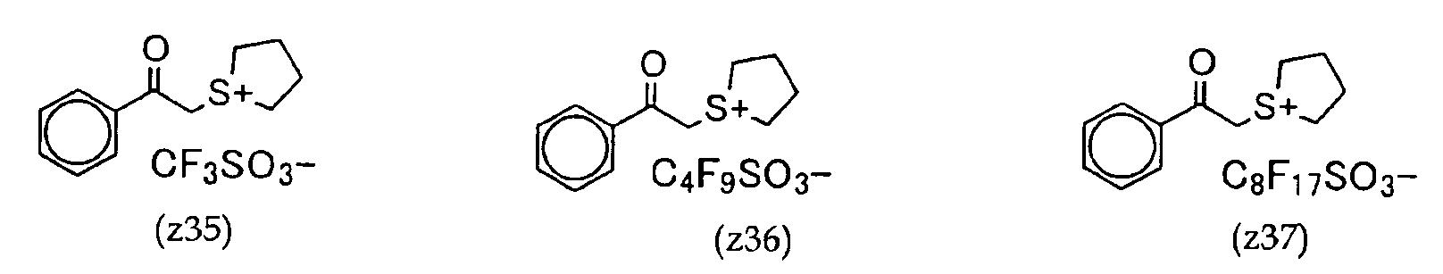 Figure 00230006