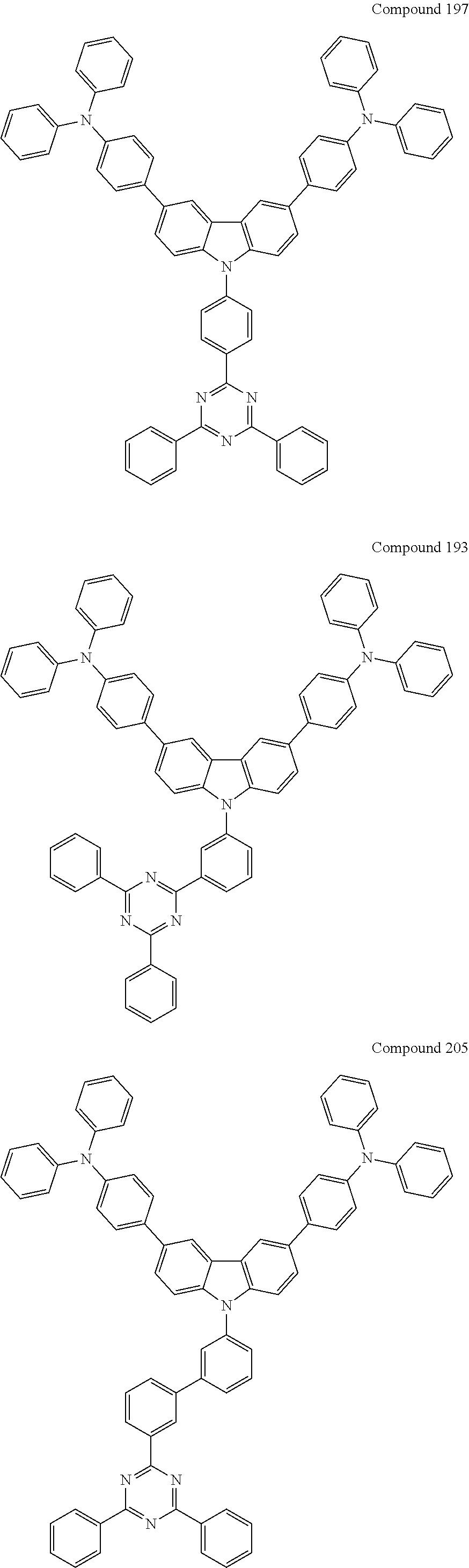 Figure US09209411-20151208-C00068