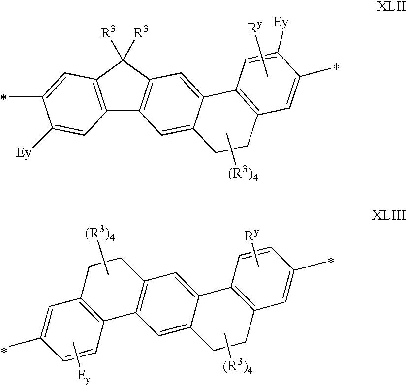 Figure US20040062930A1-20040401-C00081