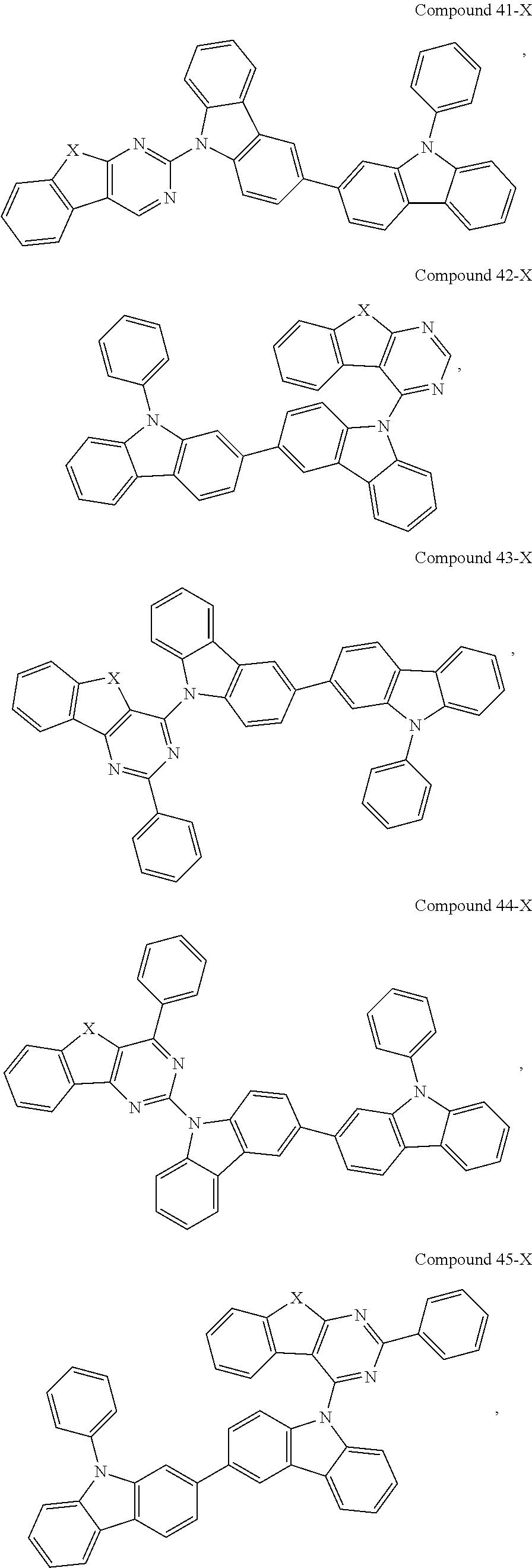 Figure US09553274-20170124-C00015