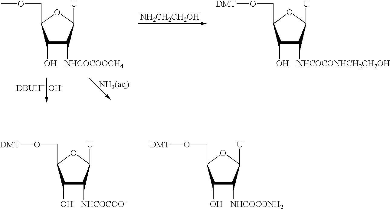 Figure US06747142-20040608-C00007