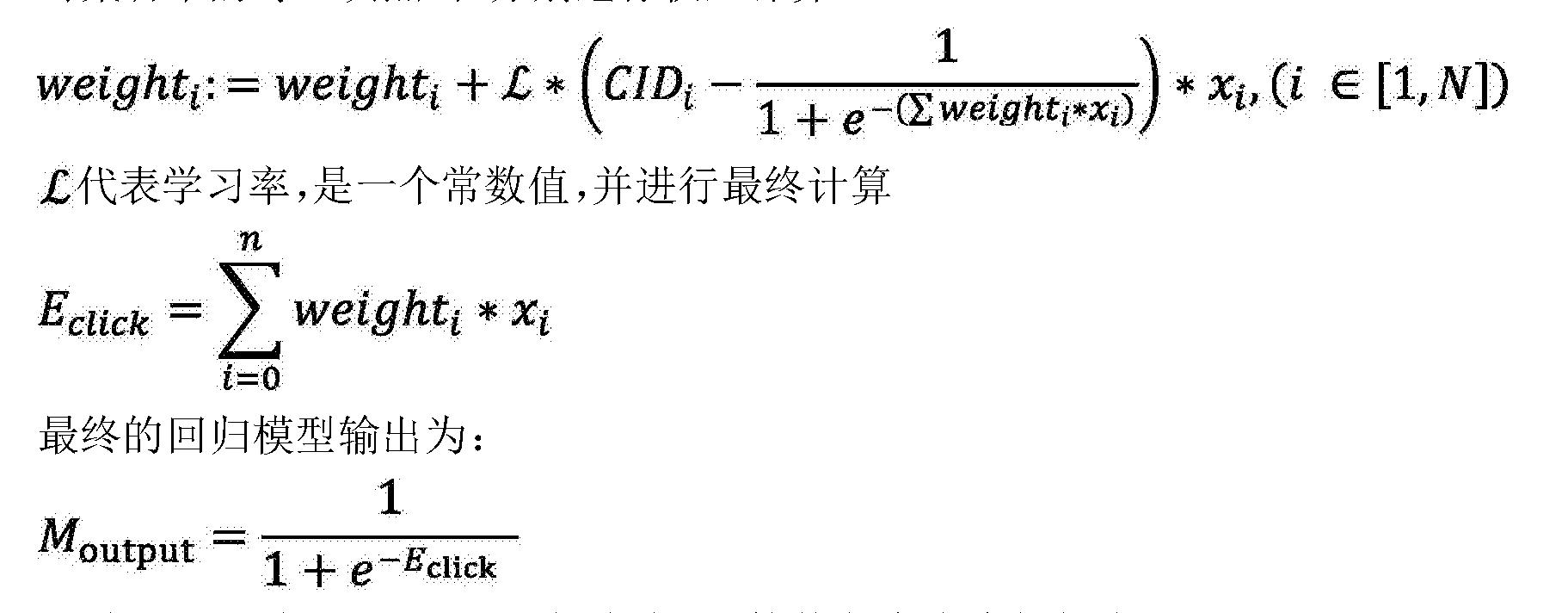 Figure CN103605697BD00081