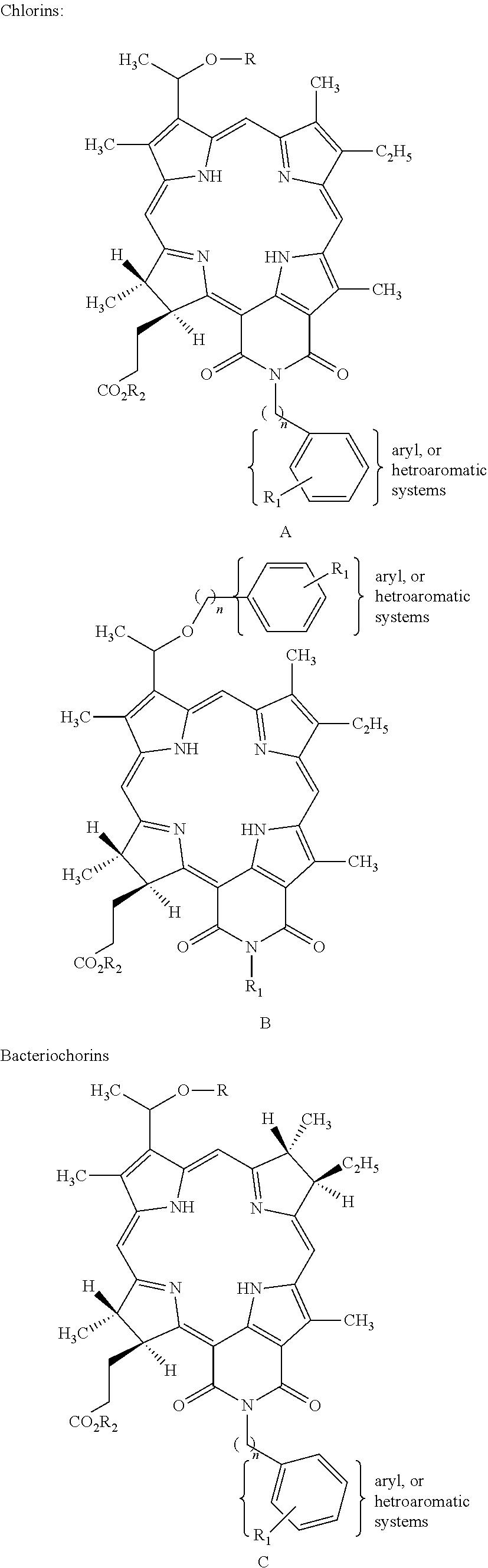 Figure USRE043274-20120327-C00009