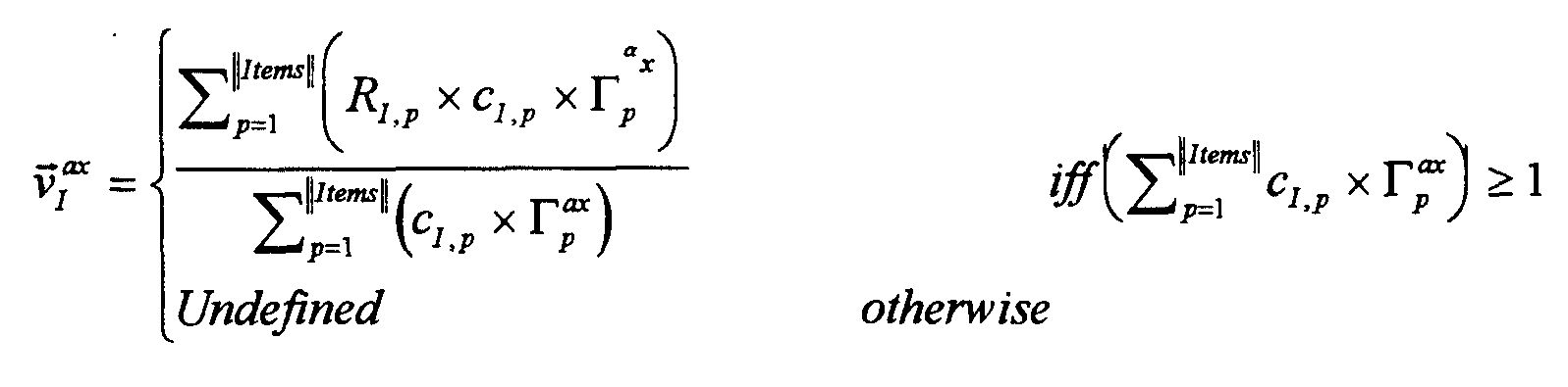 Figure imgf000019_0001