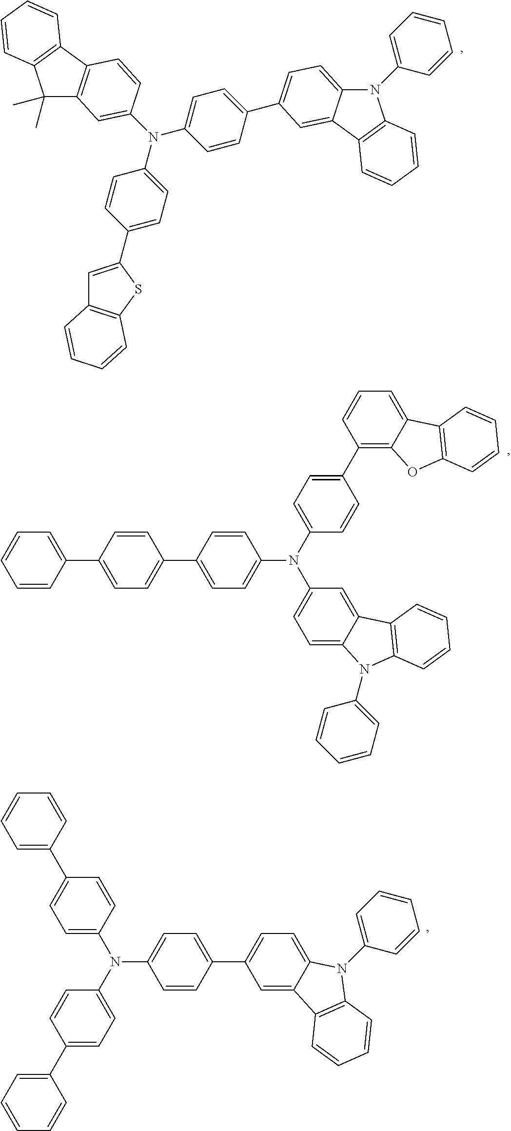 Figure US10236458-20190319-C00050