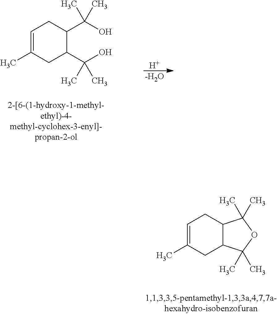 Figure US10144903-20181204-C00043
