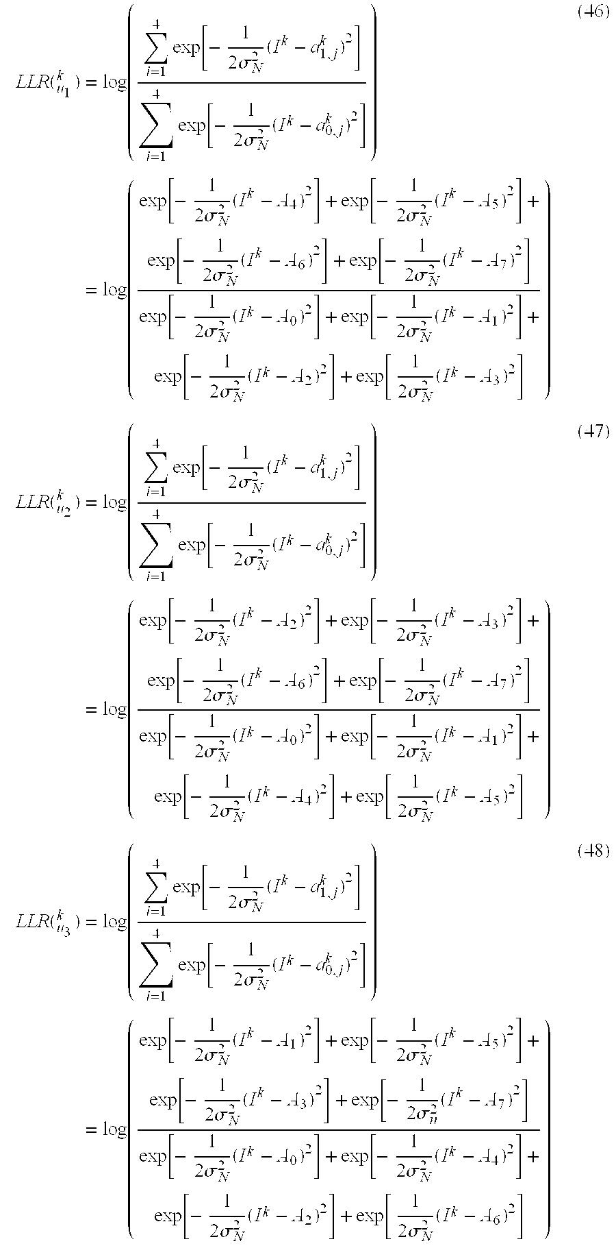 Figure US20020051501A1-20020502-M00026