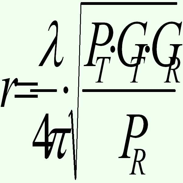 Figure 112005043935205-PAT00006