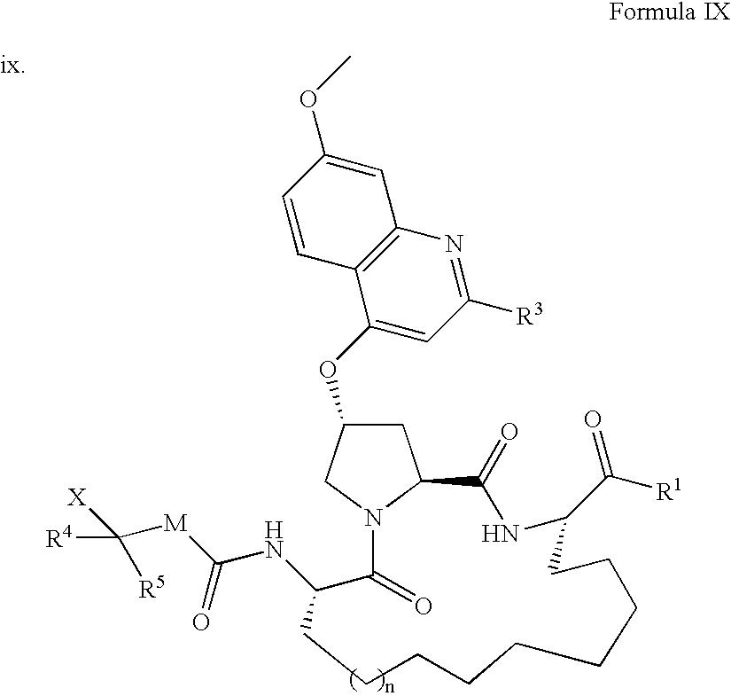 Figure US20060276404A1-20061207-C00188