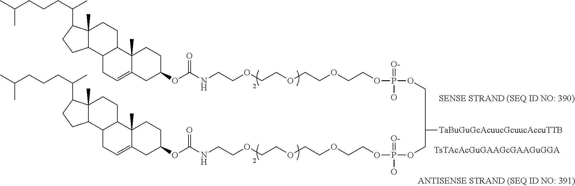 Figure US09957517-20180501-C00098