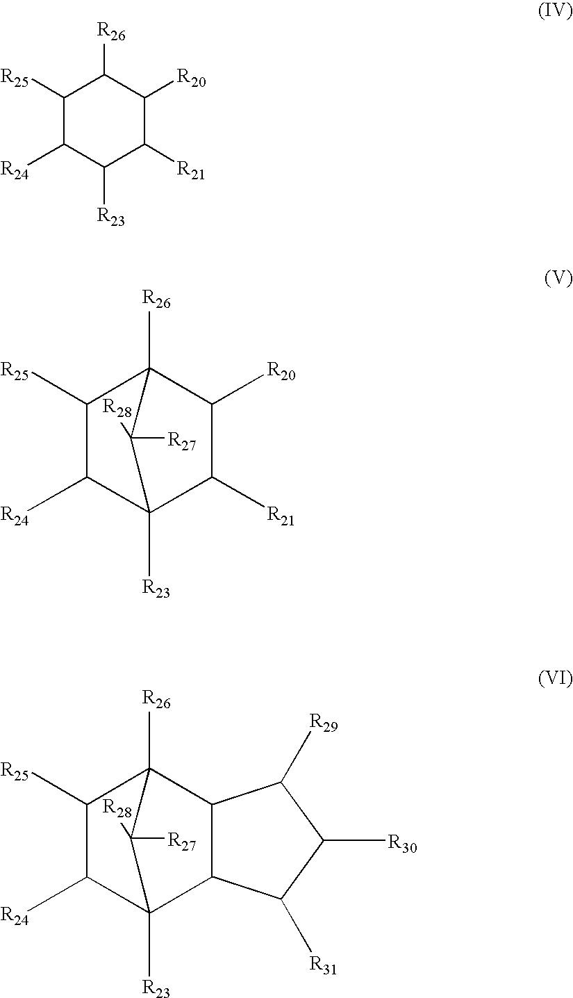 Figure US20090230575A1-20090917-C00004