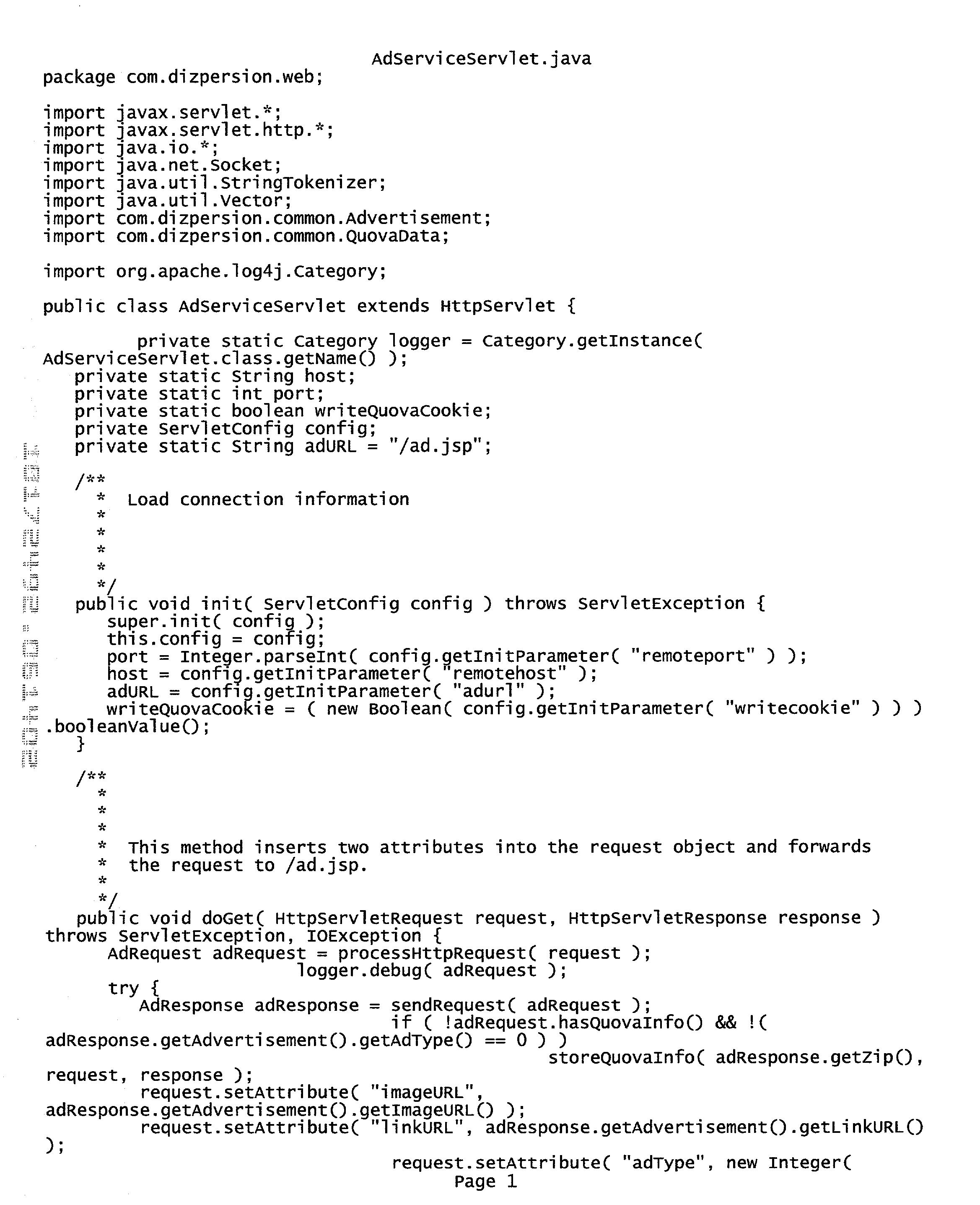Figure US20030023489A1-20030130-P00043