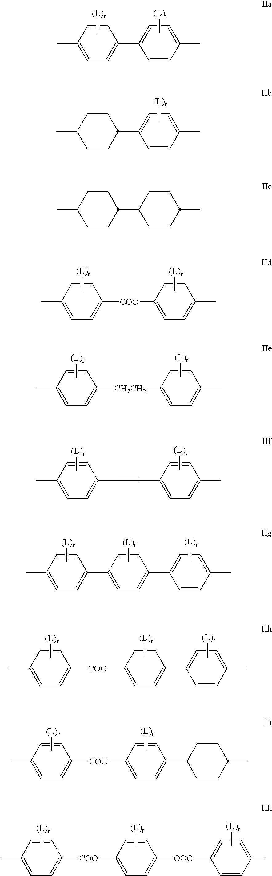 Figure US07060200-20060613-C00006