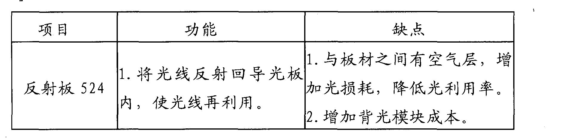 Figure CN102411163BD00051