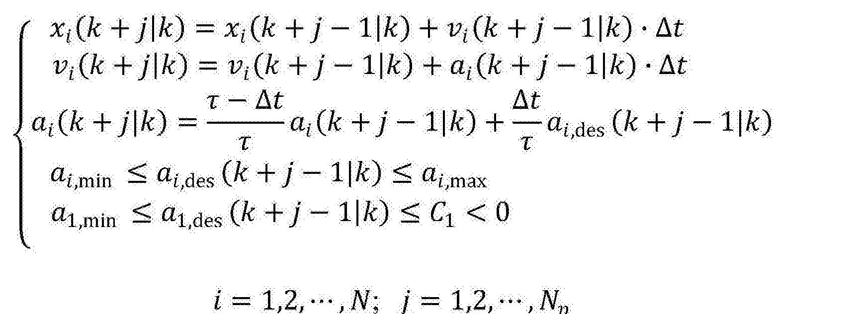 Figure CN105313891BC00032