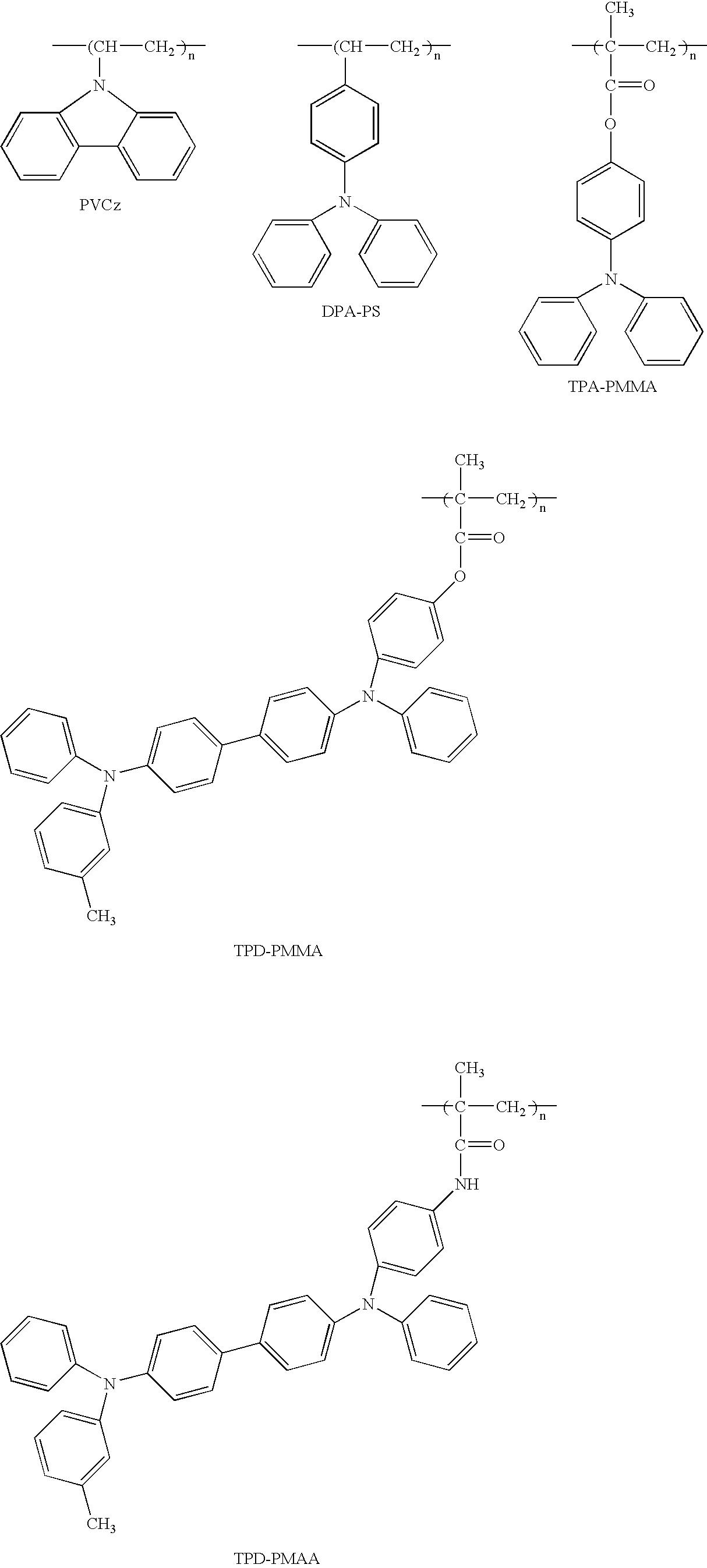 Figure US20060113528A1-20060601-C00024